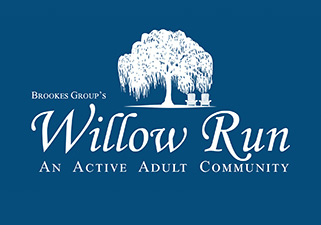 Willow Run – An Active Adult Community – Central Ohio's Premier Active Adult Community